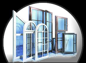Дизайн<br/>окна