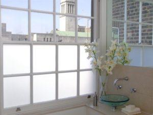 окна Одесса